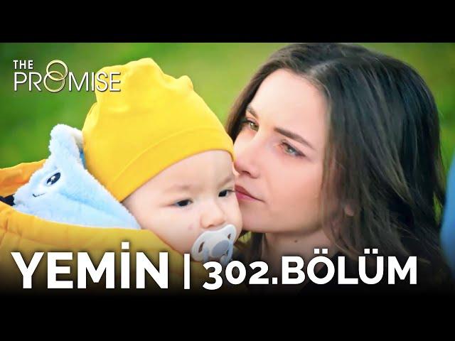 Yemin > Episode 302