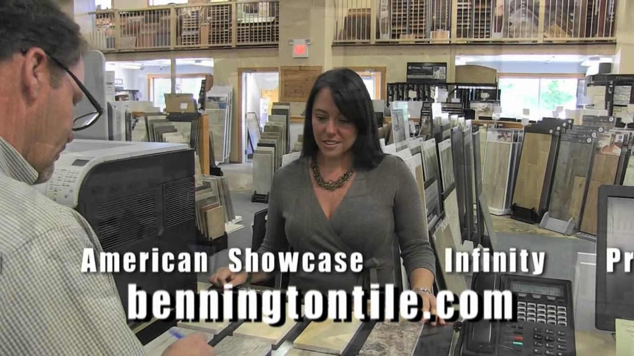 Bennington House Of Tile Carpet Bennington Vt Youtube