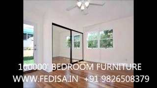 Furniture Bedroom Dividers Furniture Sets Loft Bed Bedroom Furniture For Sale Modern Bedroom Vanity