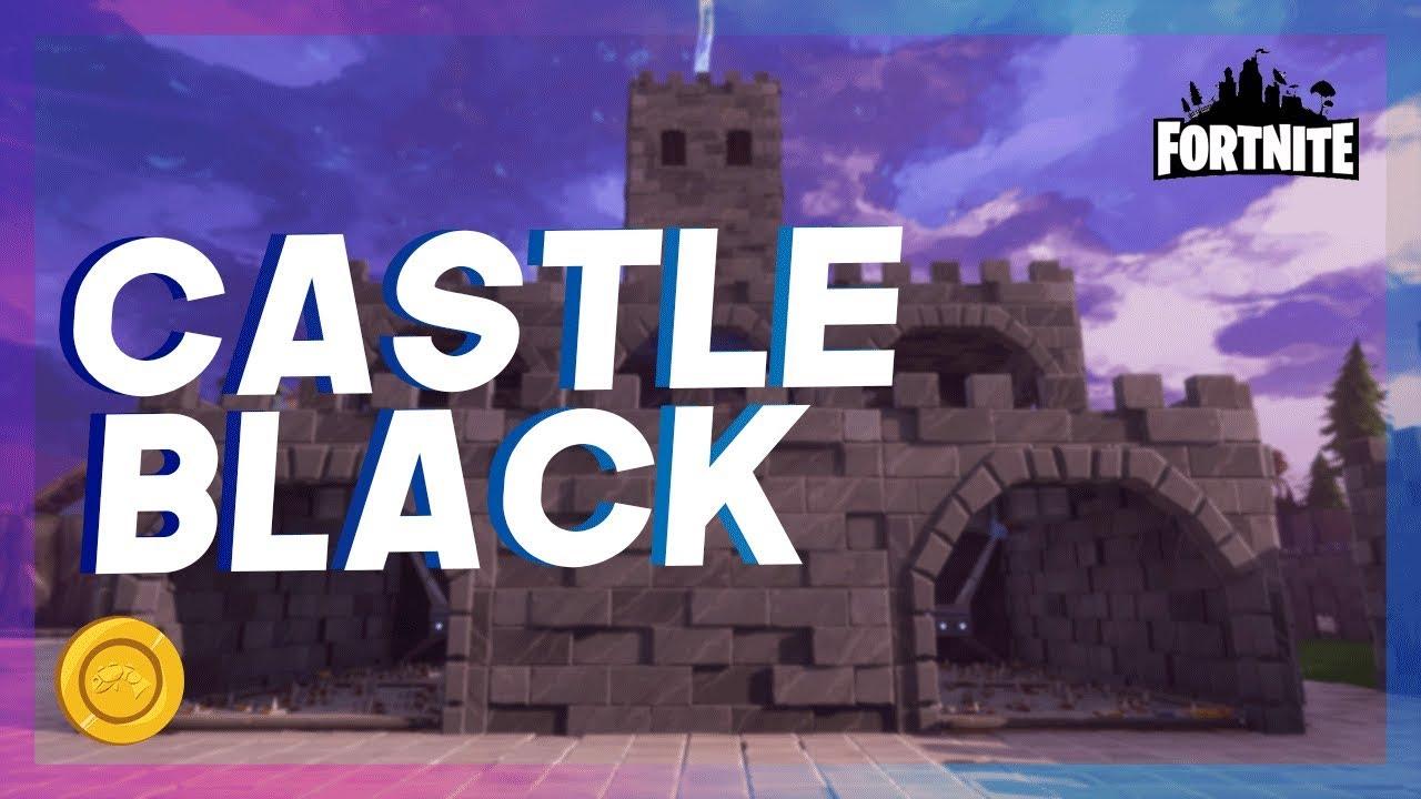 castle black personals Personals post account favorites hidden cl denver missed connections please choose a category: strictly platonic women seeking women women.