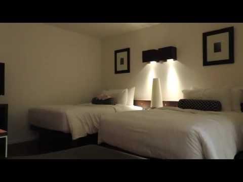 triple-two-silom-hotel-bangkok-thailand-room-tour