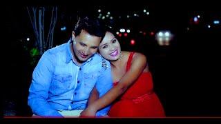 Kasto Bhagay | Pramod Kharel | Latest Nepali Hit Sentimental Song 2016 | Gorkha Chautari thumbnail