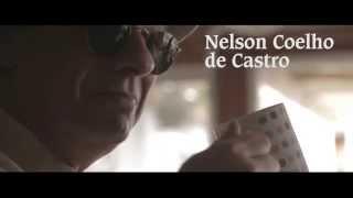 Apela - Pérola no Veludo (Nelson Coelho de Castro e Monica Tomasi)