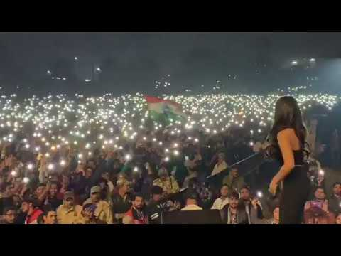 #NEHAKAKKAR #videosNew video song |NEHA KAKKAR LIVE |#SONGS |