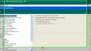 ESET NOD32 Antivirus 4 LifeTime 32-bit(ESET NOD32 Antivirus 4 free full 32-bit Links: 32-bit ESET Trial Freezer: http://www.megaupload.com/?d=GV7VG5Z0 ESET Trial: ..., 2011-03-03T10:34:19.000Z)