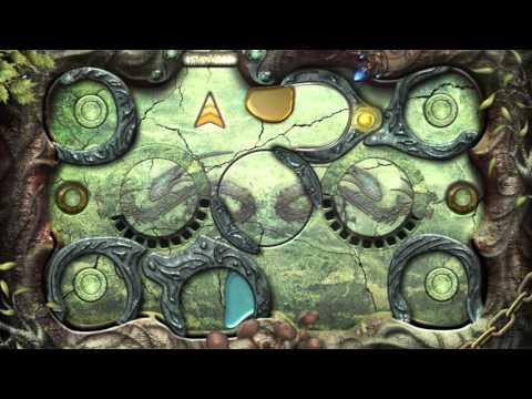 Alchemic Maze