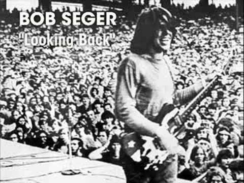 Bob Seger -