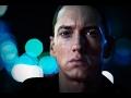 Eminem The Hills Remix Холмы Русские субтитры перевод Rus Sub рус суб mp3