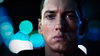 Eminem The Hills Remix Холмы Русские субтитры перевод Rus Sub рус суб
