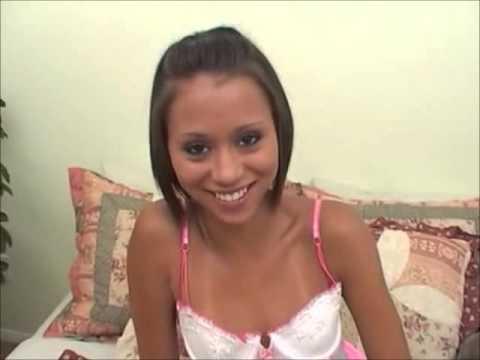 Mia Lina