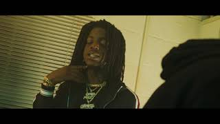 OMB Peezy - Ms. Lois House