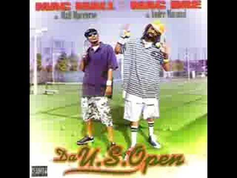 MAC DRE & MAC MALL - I GOT