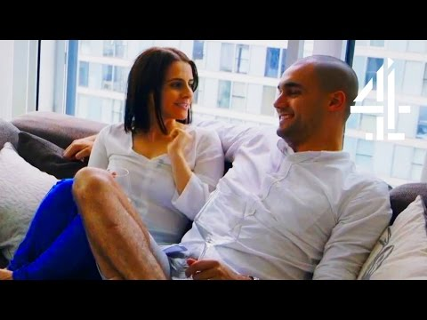 Are The Couples Still Together A Few Weeks After Marriage? | Married At First Sight