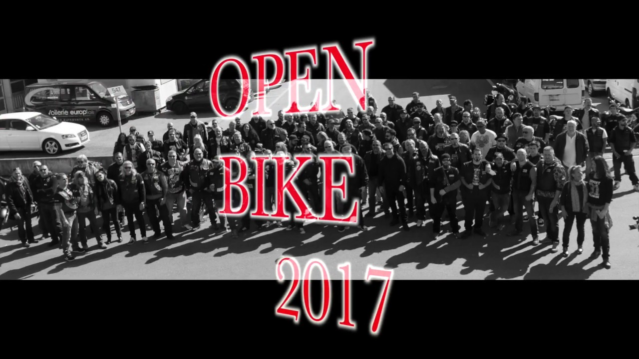 hells angels geneva open bike saison 2017 youtube. Black Bedroom Furniture Sets. Home Design Ideas