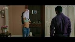 Bast sexy scene ( cut Bollywood sexy scene)