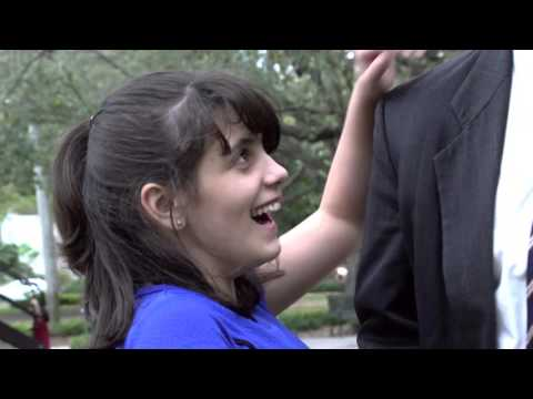 Embracing Autism: A Coral Gables Story