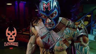Mil Muertes vs. Cage & more! (E5 S4) | Here We Are
