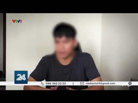 Bán hàng online điêu đứng vì sập bẫy lừa đảo tinh vi | VTV24