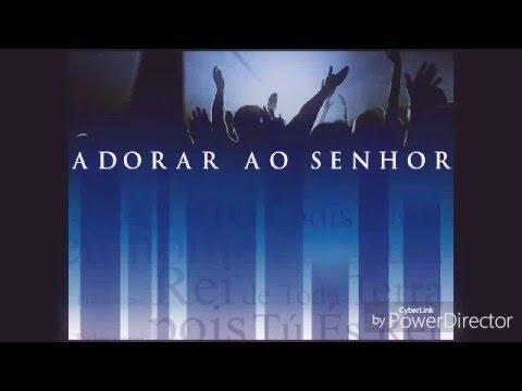 Graças Dou - PIB de Curitiba