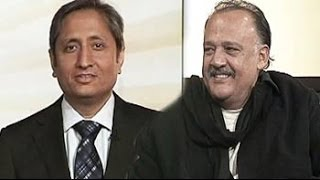 Watch Hum Log with Bauji Alok Nath