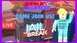 Giveaway 10K Ro Roblox Jailbreak — ZwiftItaly