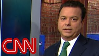 Debunking the myths surrounding George Soros | Reality Check with John Avlon