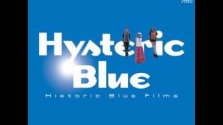 Hysteric Blue Historic Blue 06 今見える明日、戒める今日.
