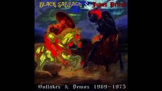 Judas Priest - Mind Conception (1971) 🇬🇧 Heavy Psych