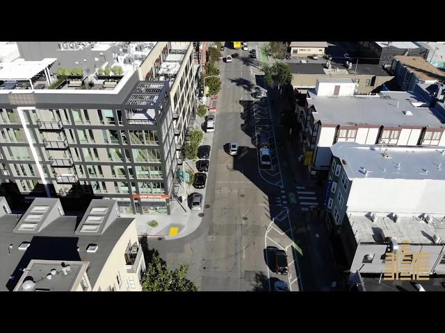 99 Rausch | CONDO WEEKLY | San Francisco