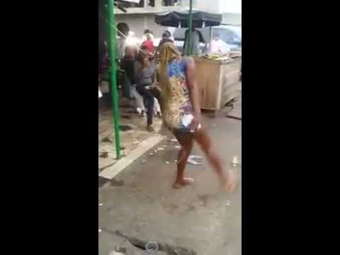 crazy dance moves from accra