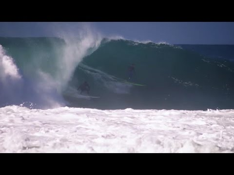 Thanks to Carapace Custom-fit Wetsuits for sponsoring this video, check them out: http://bit.ly/carapacewetsuits PLEASE SHARE & LIKE!  Shot on 8-27-2014 @ The Point in Newport Beach CA.  Many Pros out including, Jamie O'Brien, Kolohe Andino, Rob Machado, Dusty Payne and Jordy Smith. Easily the biggest best day newpoint point has seen in 20 years! Please Share! Video Shot on 8-27-2014    Newport Point Biggest & Best In Years - Hurricane Marie Swell 8-27-2014