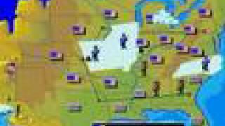 Amiga Longplay North & South