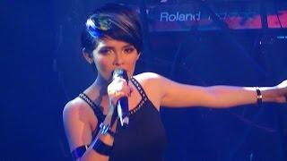 KZ TANDINGAN - Hugot Songs Medley (Live in Music Museum!)