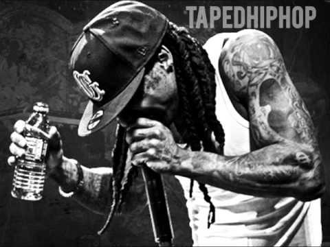 Birdman feat Lil Wayne  Fire Flame Download