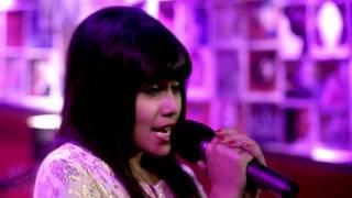 Video Jeevan ke Har Mod Par by Dev Negi and Paroma Dasgupta @Sony MIx download MP3, 3GP, MP4, WEBM, AVI, FLV Agustus 2018