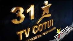 Tv Cotui Hd