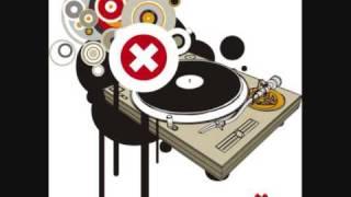 Play Gotta Use It (Gorge Remix)