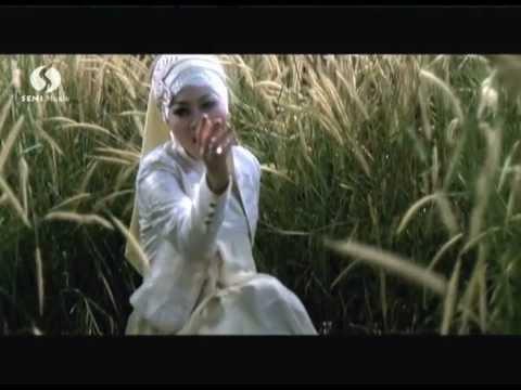 BIMBO feat Indah Dewi Pertiwi - TUHAN | New Album WARISAN