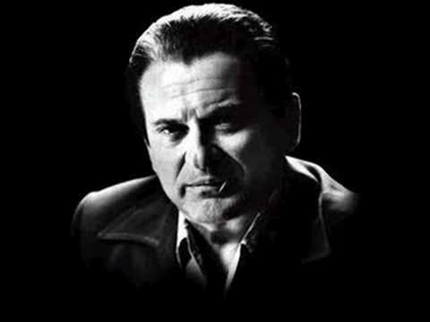 joe pesci-wise guy