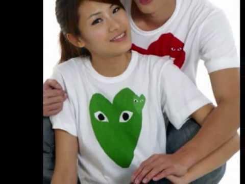 dating in malaysia forum