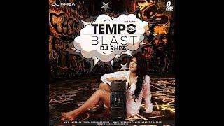 Lamberghini Remix DJ Rhea Mp3 Song Download