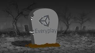 Zapętlaj The Battle Cats   Update 7.0 Removes: Everyplay   Regit