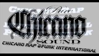 G Funk  805 Filtros