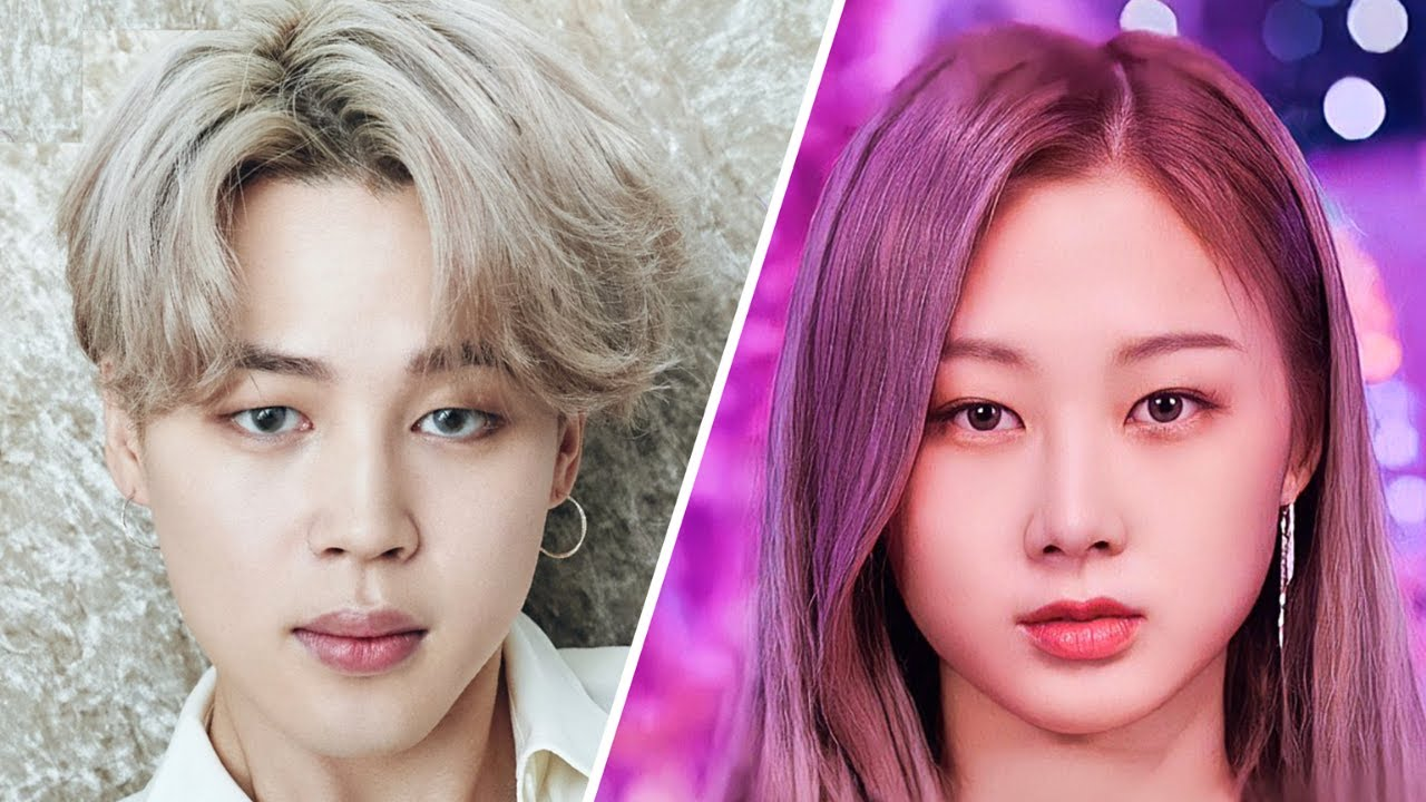 BTS Accusations, Aespa Giselle Attacked for SM Rumors, Crazy NCT Sasaengs, G-Dragon Saves a Stalker