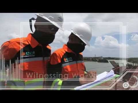 VIDEO PROFILE of SCCI | Independent Surveyor
