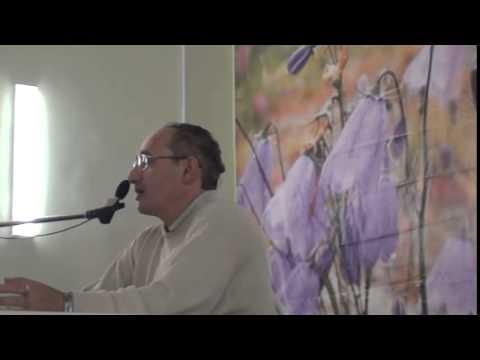 Бхагавад Гита 3.26 - Аударья Дхама прабху