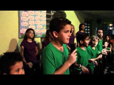 Jóias de Cristo - Mar da Vida (Gabriel Maia)