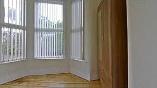 House To Rent In Ashfield Road, Liverpool, Grant Management, A 360etours.net Tour