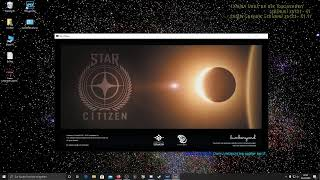 """Let´s play """"Star Citizen """"Drake Event"""""""