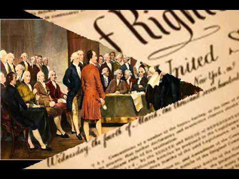 BREAKING!  NDAA - Rhode Island Rebelling?  More States to follow? New American Revolution?